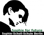 Sophie for future